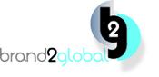 b2g_logo_positive