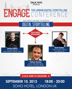 engage_email_invite