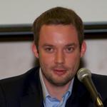Anton-Efimov