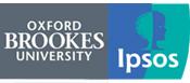 oxford_brooks_ipsos