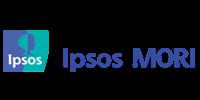 Ipsos-mori