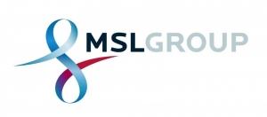 MSLGROUP_Logo