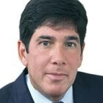 Robert_Friedman