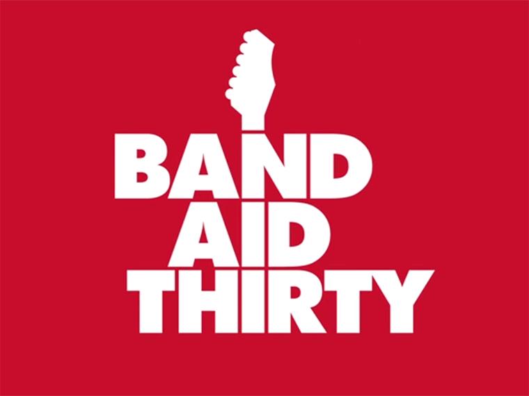 band_aid_30_full