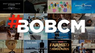 bobcm_widget_banner