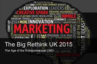 economist_big_rethink_2015