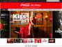 Journey Rita Ora