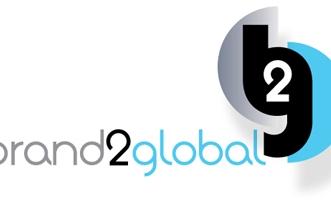b2g_logo