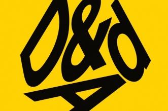 dad_logo_yellow-with-black_rgb-1-960x500