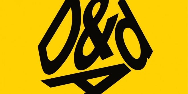 BCMA partners with D&AD: first up, BOBCM – Branded Content ...