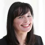 Sandra_Freisinger-Heinl