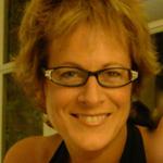 Ellen-Marzell