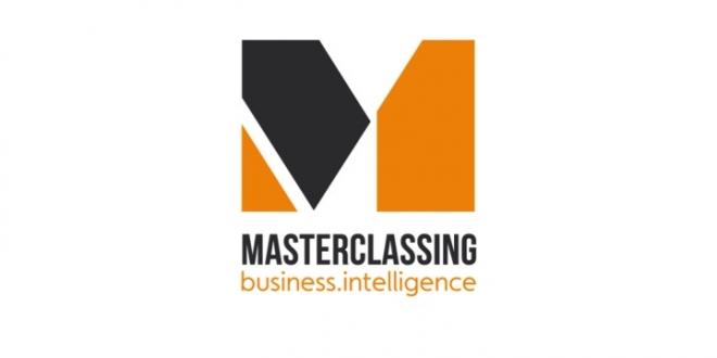Masterclassing
