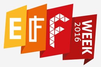 EFF_Week