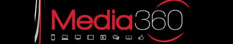 Media 360 registration
