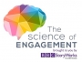 BBC Science of Engagement (1)