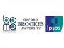 BCMA OBU Ipsos logo