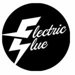 ElecBlueFeat