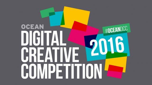 Ocean DCC 2016