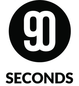 90_Seconds_Logo_0