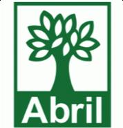 Abril (Brazil)