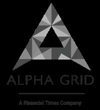 AlphaGrid