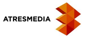 Atresmedia (Spain)