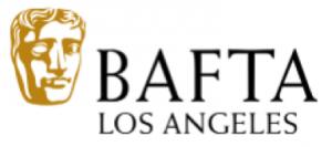 BAFTA Los Angeles (USA)