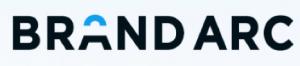 BrandArc (USA)