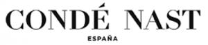 Condenast (Spain)