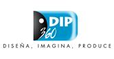 Dip360