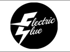 Electric Glub