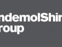 EndemolShineGroup_logotype_rgb_cg11_2000X1125px