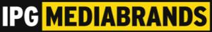 IPG Mediabrands (France)