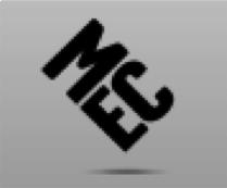 MEC (Spain)