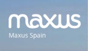 Maxus (Spain)