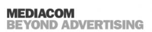 MediaCom Beyond Advertising