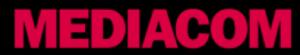 Mediacom (Spain)