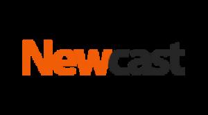 Newcast Optimedia