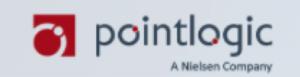 Pointlogic