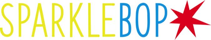 sparkelbop-logo