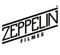 Zeppelin Films