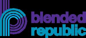 blended replublic