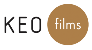 keo_logo_new