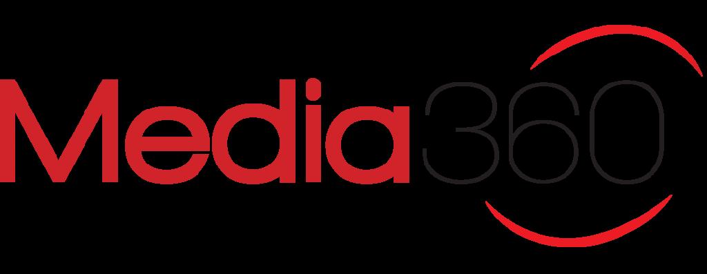 media-360-500