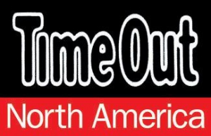 time-out-north-america
