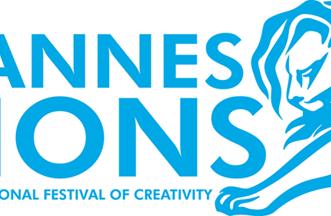 Cannes_lion_festival2