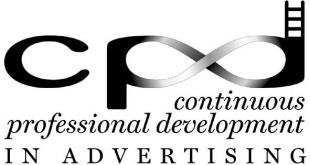 CPD logo with strapline jpg