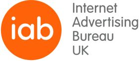 IAB-logo-280x124