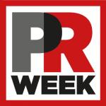 PR-week